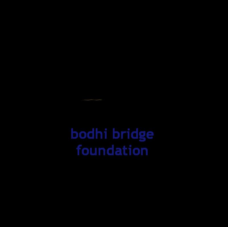 BB Logo1