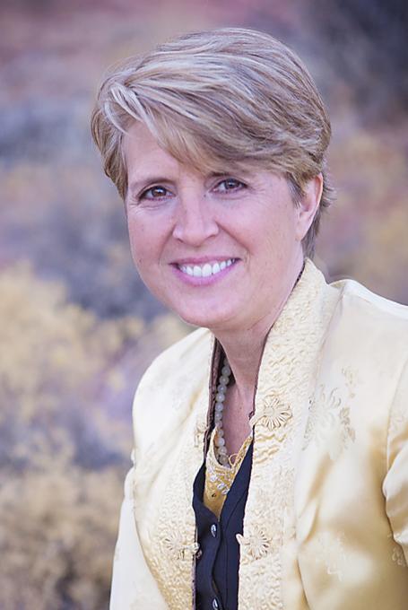 Diana H Dokos