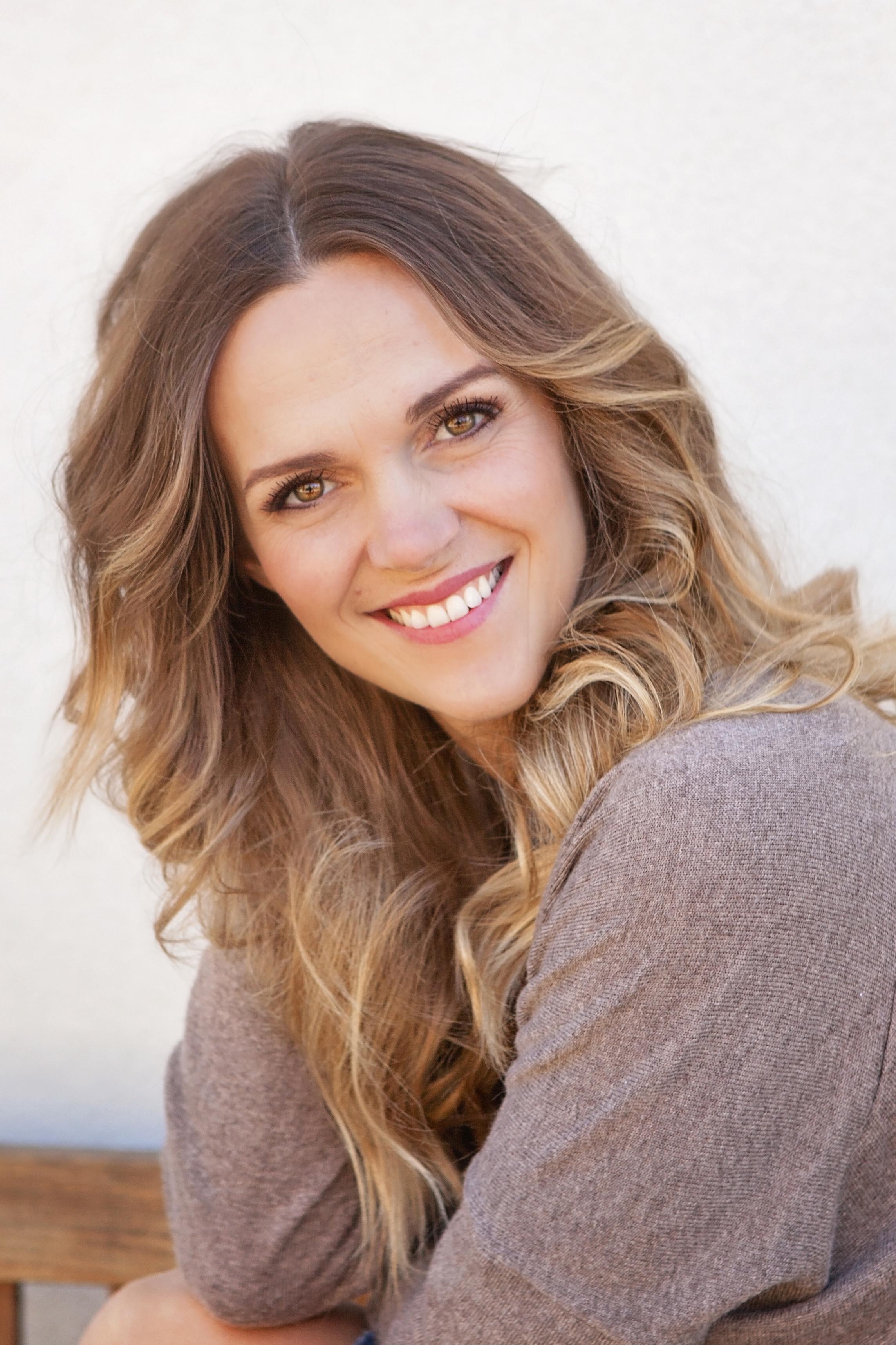Amanda Monroy Nelson